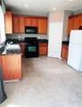 3610 San Onofre Avenue - Photo 5