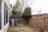 3610 San Onofre Avenue - Photo 9