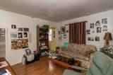 309 319 Pioneer Street - Photo 12