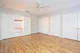 4738 Orange Knoll Avenue - Photo 13