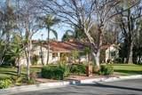 4738 Orange Knoll Avenue - Photo 21