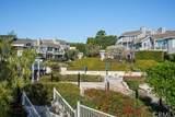 34300 Lantern Bay Drive - Photo 48