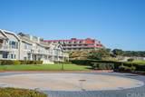 34300 Lantern Bay Drive - Photo 51