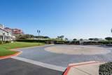 34300 Lantern Bay Drive - Photo 52
