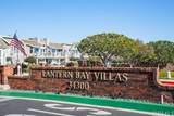 34300 Lantern Bay Drive - Photo 53