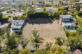 1030 Centinela Avenue - Photo 3