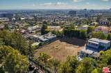 1030 Centinela Avenue - Photo 4