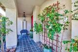 1841 Amalfi Drive - Photo 3
