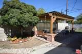 10608 Debra Avenue - Photo 29