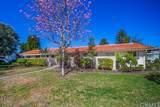2275 Via Mariposa - Photo 1