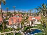 44080 Mojave Court - Photo 1