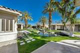 44080 Mojave Court - Photo 24