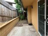 310 Avenida Santa Barbara - Photo 11