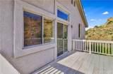 6771 Sandalwood Drive - Photo 47