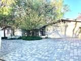 5045 Donna Avenue - Photo 1