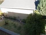 6009 Piedmont Avenue - Photo 12