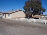 10696 Kiowa Road - Photo 1