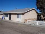 10696 Kiowa Road - Photo 2