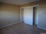 10696 Kiowa Road - Photo 3
