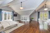 28933 Wagon Road - Photo 12