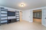 28933 Wagon Road - Photo 19