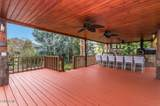 28933 Wagon Road - Photo 23