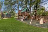 28933 Wagon Road - Photo 26