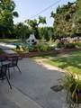 2355 Roanoke Road - Photo 34