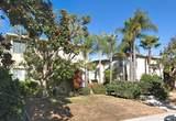427 San Vicente Boulevard - Photo 1