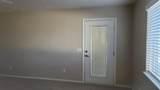 27468 Cloverleaf Drive - Photo 6