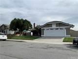 15181 Begonia Drive - Photo 19
