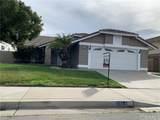 15181 Begonia Drive - Photo 4
