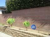 8014 Ellenbogen Street - Photo 36