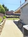 8014 Ellenbogen Street - Photo 52