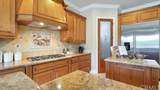 12181 Chianti Drive - Photo 11