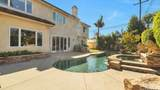 12181 Chianti Drive - Photo 40