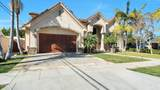 12181 Chianti Drive - Photo 43