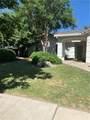 3421 Paseo Verde Avenue - Photo 4