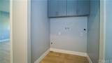 9110 1/2 Avalon Boulevard - Photo 12