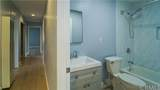 9110 1/2 Avalon Boulevard - Photo 10
