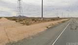 320 Buckthorne Canyon Road - Photo 5