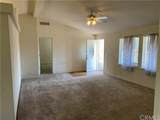 190 Parkside Parkway - Photo 10