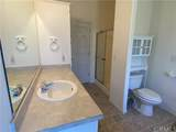 190 Parkside Parkway - Photo 13
