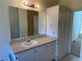 190 Parkside Parkway - Photo 14