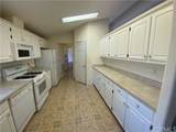190 Parkside Parkway - Photo 19