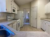 190 Parkside Parkway - Photo 22