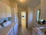 190 Parkside Parkway - Photo 23