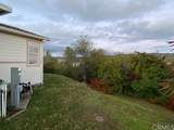 190 Parkside Parkway - Photo 4
