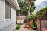 842 California Avenue - Photo 15