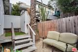 842 California Avenue - Photo 16